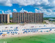 24400 Perdido Beach Blvd Unit 802, Orange Beach image