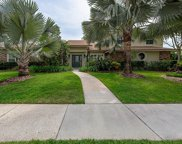 632 S Sweetwater Cove Boulevard, Longwood image