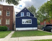 11257 South Hermosa Avenue, Chicago image