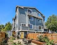 3601 Gilman Ave W, Seattle image
