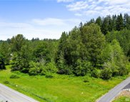 3 147th Ave SE, Snohomish image