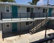 2114     Florida Street, Huntington Beach image