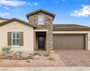 6626 E Morningside Drive, Phoenix image