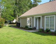 6697 Wisteria Dr., Myrtle Beach image