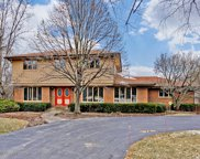 1331 Blackheath Lane, Riverwoods image
