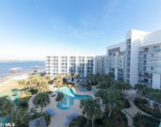 1832 W Beach Blvd Unit 603B, Gulf Shores image