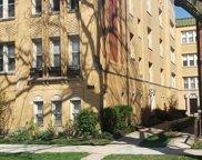 4327 N Richmond Street Unit #1B, Chicago image