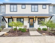 2194 New Town #52 Drive, Grand Rapids image