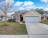 96652 COMMODORE POINT DR, Yulee image