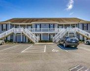 142 Westhaven Dr. Unit 9-H, Myrtle Beach image