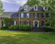 109 Westchester Way, Easley image