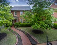 2826 Bayhill Woods, Collierville image