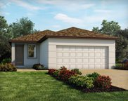 17188 Cagan Crossings Boulevard, Clermont image