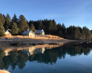 000 Holiday Island, Kodiak image