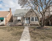 10551 S Kedzie Avenue, Chicago image