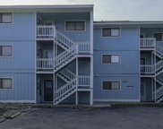 1437 Fort Fisher Boulevard S Unit #A-1, Kure Beach image