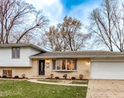 118 East Chewink Court, Palatine image
