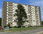 1100 Erie Avenue Unit 211, Evansville image