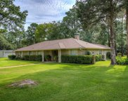 4420 Vz County Road 2144, Wills Point image