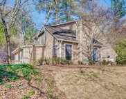 8535 Eagles Bluff S, Johns Creek image
