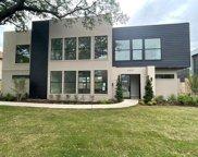 6441 Royalton Drive, Dallas image