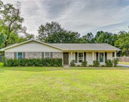 2730 Meadowview Drive, Mobile image
