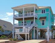 6323 W Beach Drive, Oak Island image