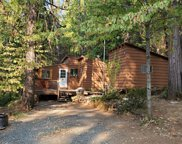 14911  Towle Lane, Grass Valley image