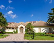 11600 Compass Point DR, Fort Myers image