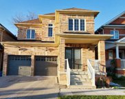 71 Duffin Dr, Whitchurch-Stouffville image