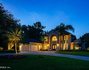 105 STRONG BRANCH DR, Ponte Vedra Beach image