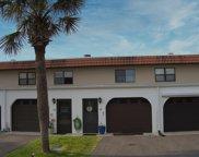 33 N Ocean Palm Villa Unit 33, Flagler Beach image