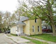 1103 Cassopolis Street, Elkhart image