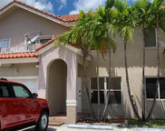 11063 Nw 89th Ter Unit #1604, Doral image