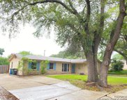 1219 Viewridge Dr, San Antonio image