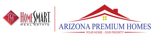 Arizona Premium Homes