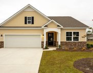 612 Pebble Rock Ct., Little River image
