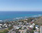 3865 Poka Street, Oahu image