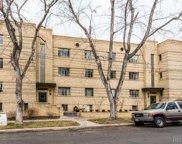 1321 E 10th Avenue Unit 8, Denver image