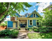 3409 Irving Avenue S, Minneapolis image