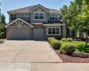 4480 West 105th Drive, Westminster image