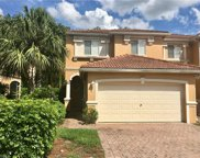 3339 Antica  Street, Fort Myers image