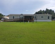 24133 Meaut Rd, Pass Christian image