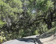 12200 S El Monte Rd, Los Altos Hills image