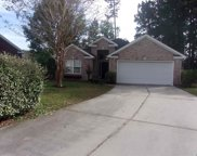 809 Encampment Ct., Myrtle Beach image