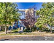 4661 17th Street Unit 7, Boulder image