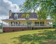6761 Hall Rd, Greenbrier image