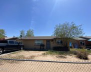 4629 W Indianola Avenue, Phoenix image