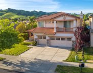 905 Emerald Hills Circle, Fairfield image