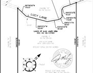 400 Lucy Ln, Half Moon Bay image
